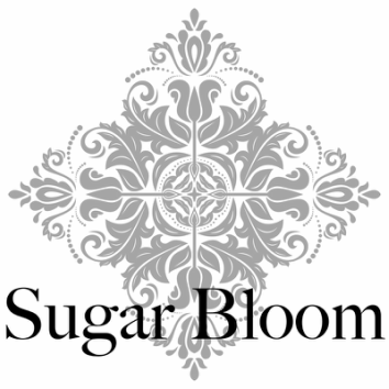 ​Sugar Bloom​